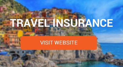 CRIB-Travel-Insurance