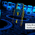 Mandatory data breach notification scheme