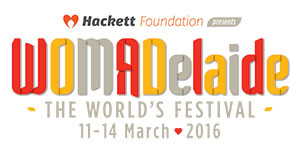 WOMADelaide-Event-Logo