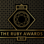 The Ruby Awards
