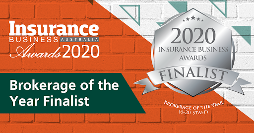 insurance-business-awards